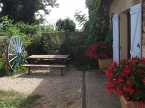 Holiday home Lusclade - 2