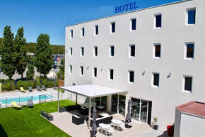 Welcome Hotel Martigues Saint-Mitre