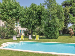 Holiday Home Montelimar Nord with Fireplace XII