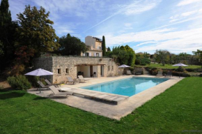 Bed and Breakfast - Domaine de l'Enclos