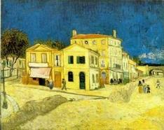 Gemälde berühmter maler die in südfrankreich lebten findet man in