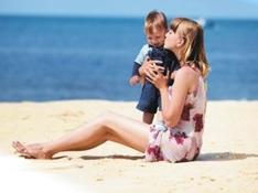 Südfrankreich urlaub südfrankreich familienurlaub