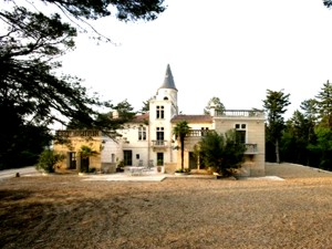 Chateau Costes-Cirgues