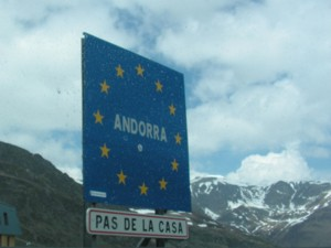 pyren en pass andorra. Black Bedroom Furniture Sets. Home Design Ideas