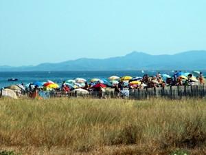 Fkk camping korsika Corsica Natura