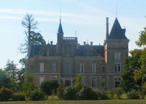 Ferienhaus Ferienhauser Frankreich Sudfrankreich