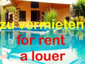 Ferienwohnung Sudfrankreich Vermieten
